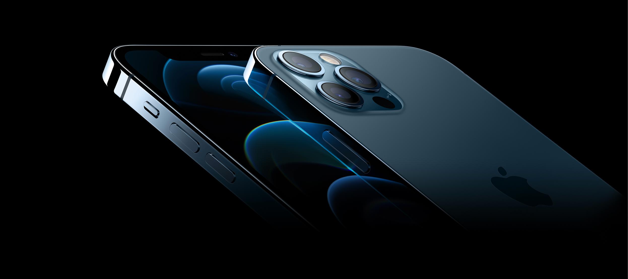 [FAQ] Alle vragen over de iPhone 12, iPhone 12 Pro, de iPhone 12 Pro Max, en de iPhone 12 mini!