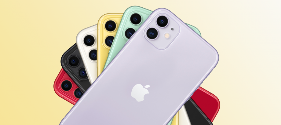 iPhone 11 FAQ