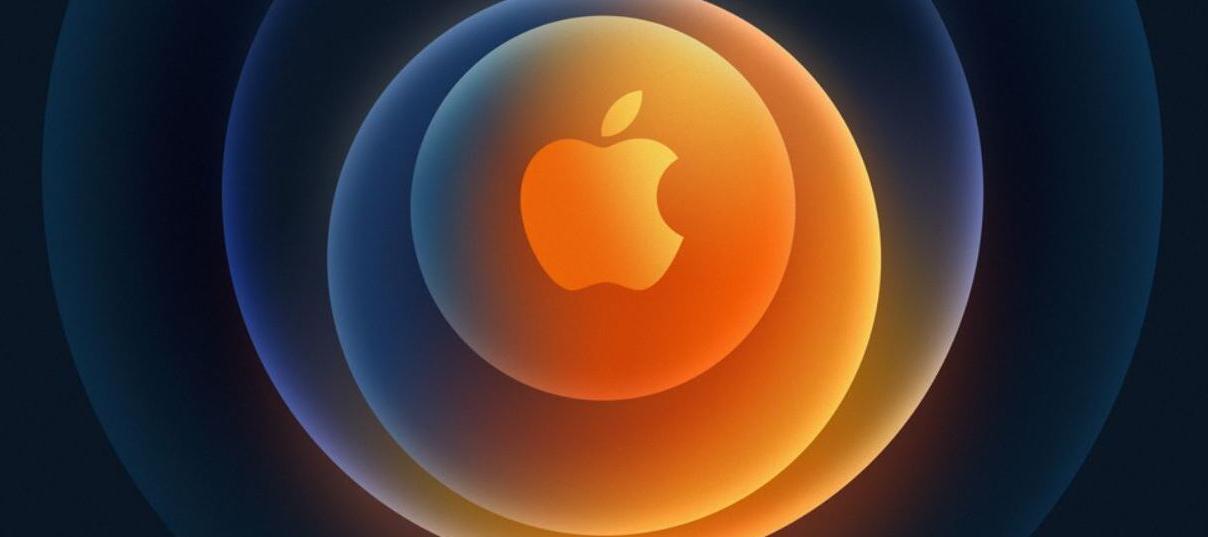 [Info] Algemene levertijden van de nieuwste iPhones!