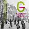 Tjeerd Giesbers