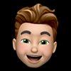 Yanick.haspels op instagram