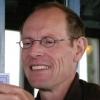 Wim van Heeringen