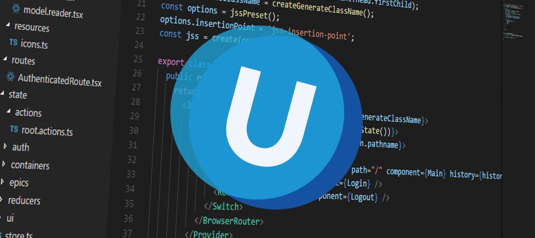 Universal Development Update March 2020