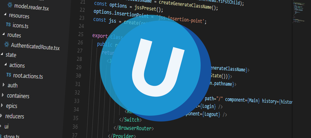 Universal Development Update - May / June 2019