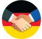 Thinkwise Local Partner Germany