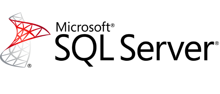 T-SQL features you might have missed - Part 2