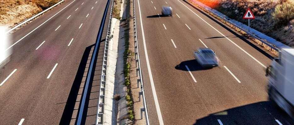 International transport company van den Bosch transporten opts for the Thinkwise Low-Code platform