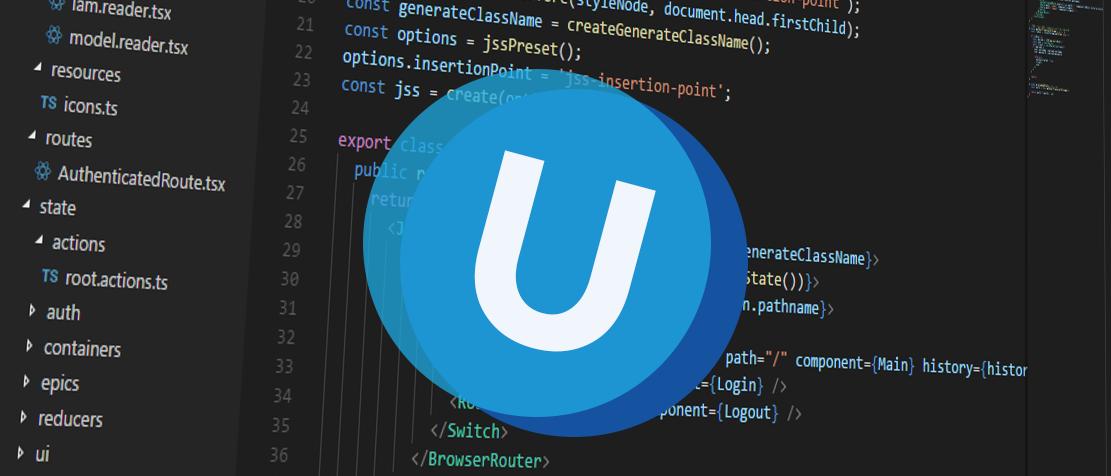 Universal Development Update – July 2018