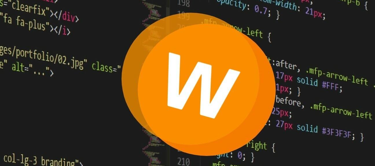 Release notes Windows GUI & Web GUI (2021.2.10)