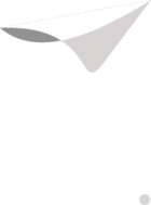Thinkwise Community Logo