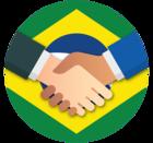 Thinkwise Local Partner Brasil