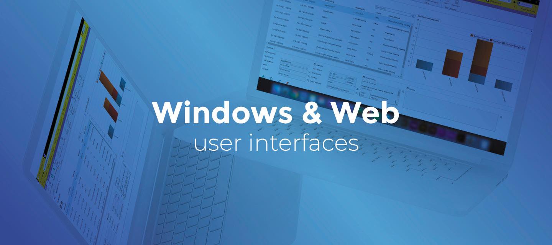 Release notes Windows GUI & Web GUI (2021.2.16)