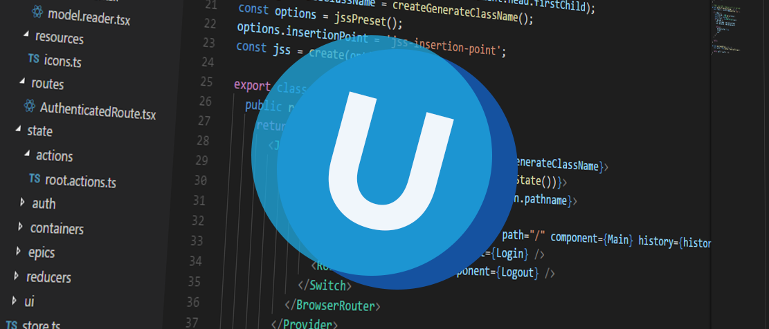 Universal Development Update – February / March 2019