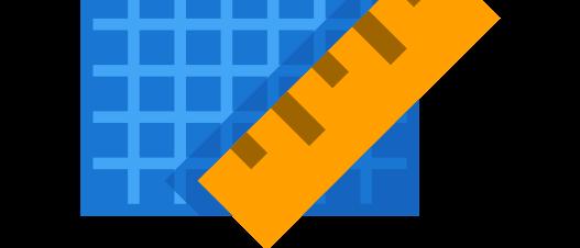 Software Factory – Design
