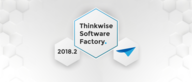 Thinkwise Suite release 2018.2