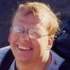 Lars Berntrop