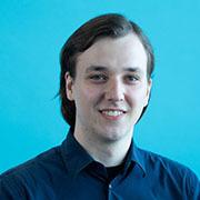 Mark Jongeling