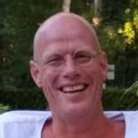 Ron Straver