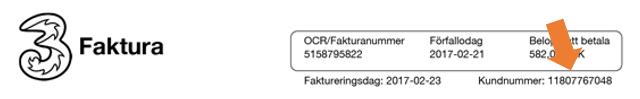 c1e18e63-7cf4-4c22-b0ea-e5ef8e7ec550.png