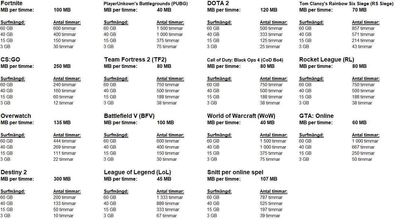 fdcbd9e1-7d03-43b9-955e-4b409bfbe042.png
