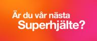 Superhjälte-programmet