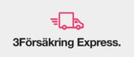 3Försäkring Express