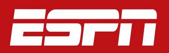 ESPN wijzigingen per 1 augustus 2021