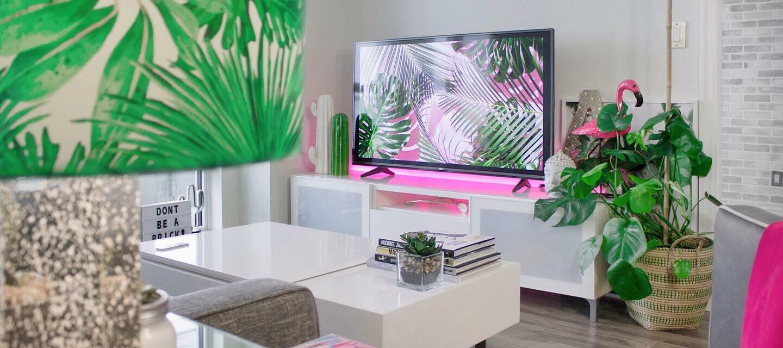 Verbeteringen T-Mobile TV en TV Anywhere