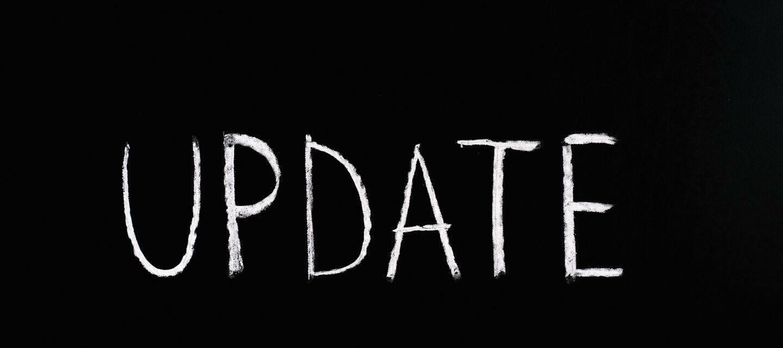 [Nieuws] Terug Kijken beschikbaar voor Talpa per 15 februari