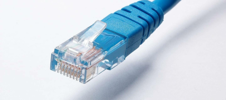 Verandering van je DSL internetaansluiting