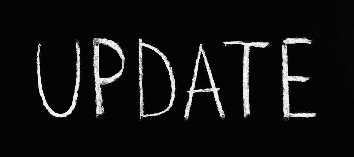 [20-01-2021] TV update - Zwart beeld, alleen NPO 1, 2 en 3 te ontvangen, Sneeuw beeld