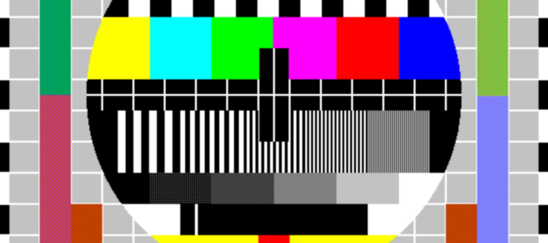 [Oproep] Gebruikers die geen of zwart beeld ervaren met TV