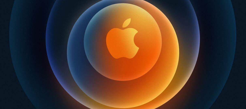 [Info] Algemene levertijden topic nieuwste iPhones (iPhone 12, 12 Pro, 12 Pro Max, 12 Pro mini)