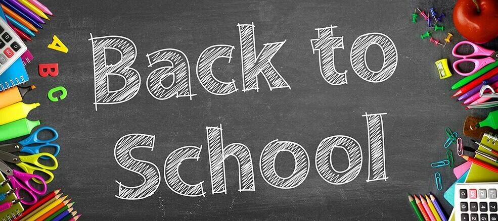 [Topic Tuesday] Back to school: was het vroeger beter?