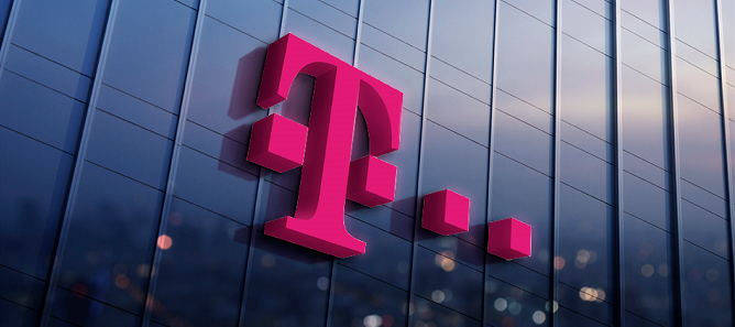 T-Mobile introduceert Unlimited 5G ready abonnement in Nederland