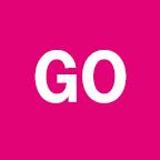 T-Mobile GO!