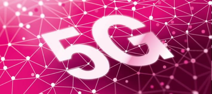 [Nieuws] 5G - Dit is pas het begin