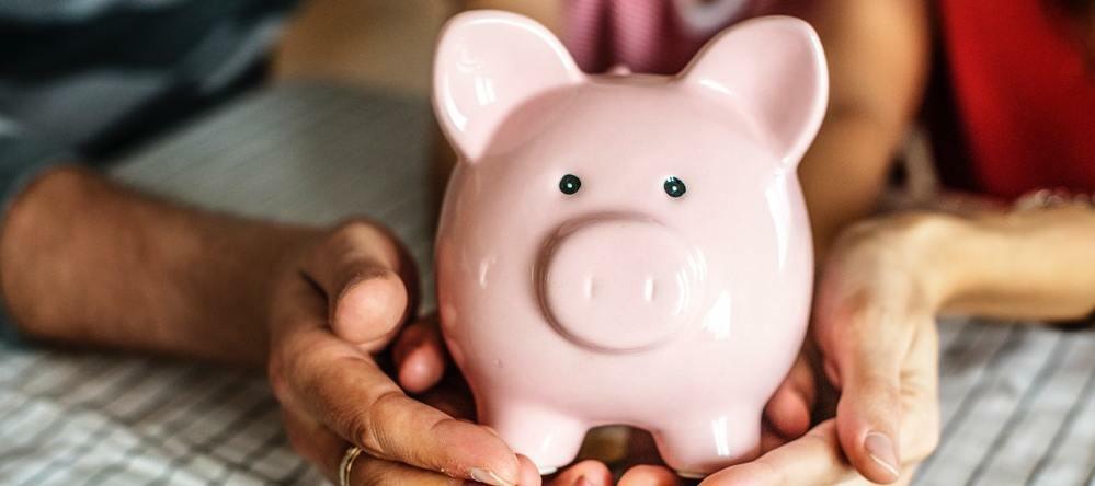 [FAQ] Alles over Betalen en je T-Mobile Thuis Rekening