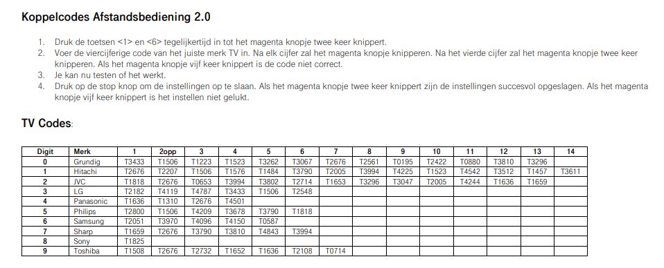 70efc405-e1f7-454f-8b05-4bff40109ee6.png