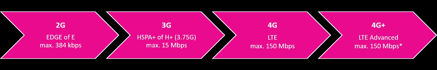 82b32721-2d73-4907-b749-e1b4ea94ba91.png