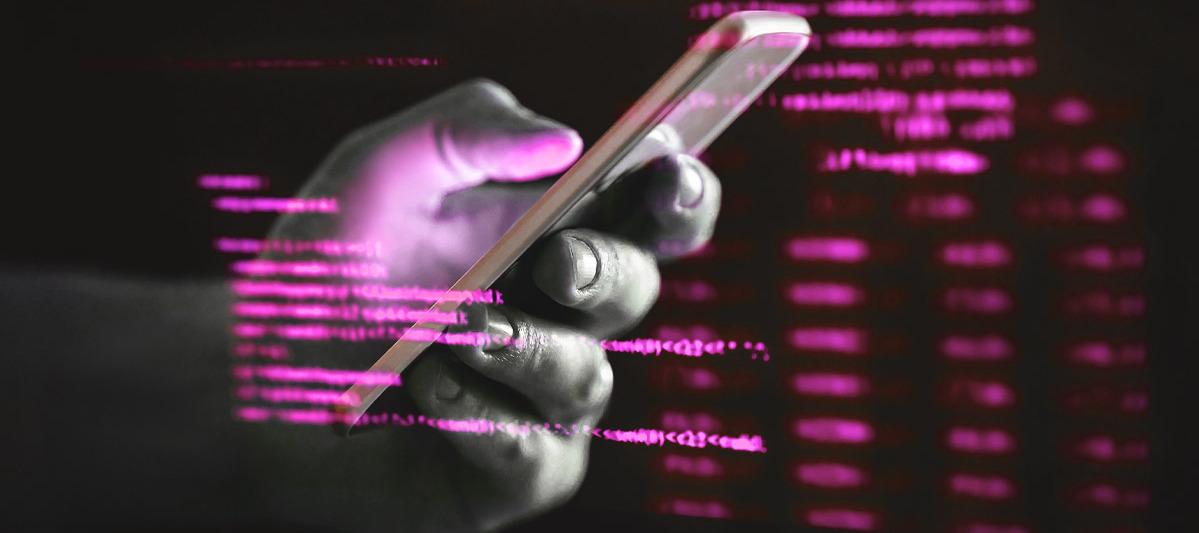 T-Mobile Tegen Simswap