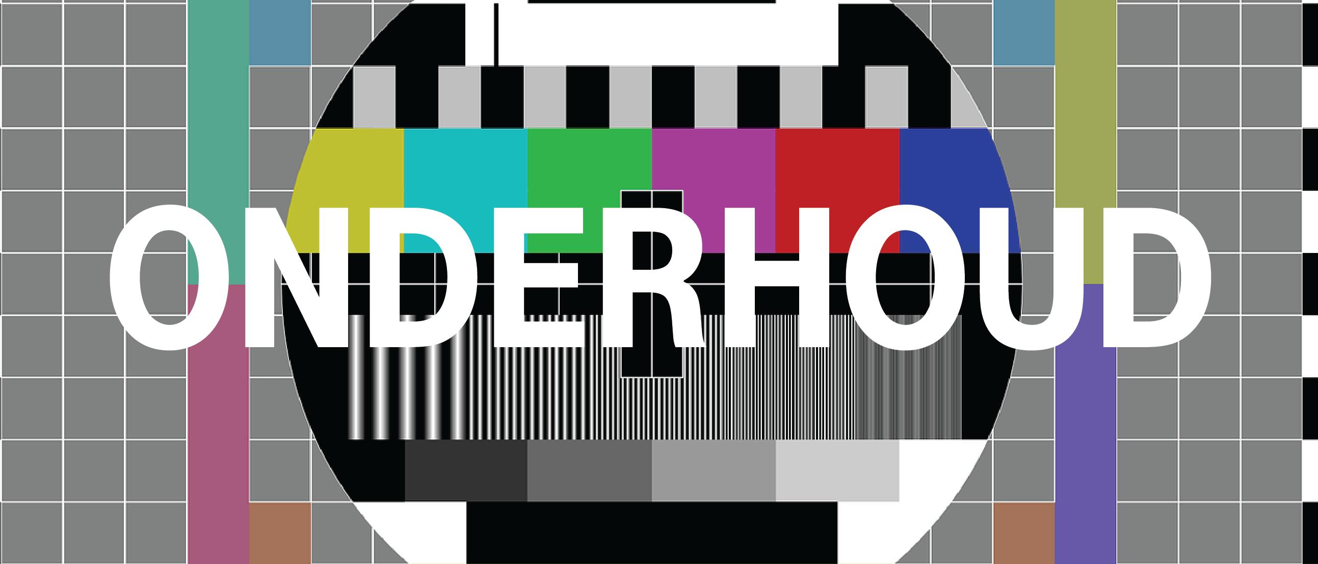 [Info] Onderhoud Thuis TV in de nacht van 4 op 5 maart