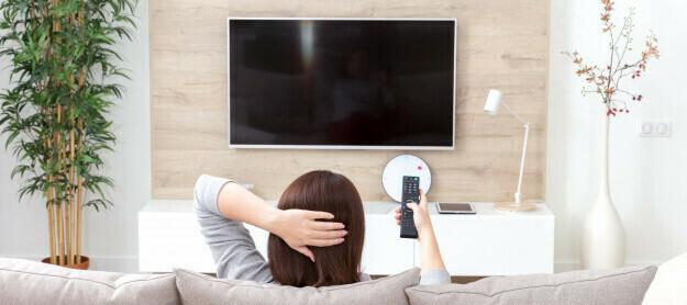 Bèta-testers gezocht T-Mobile TV smart TV apps