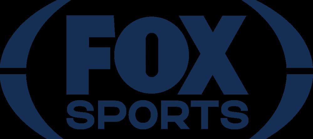 Fox Sports Programma Gemist niet meer beschikbaar