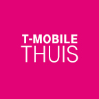 T-Mobile Thuis - Algemeen