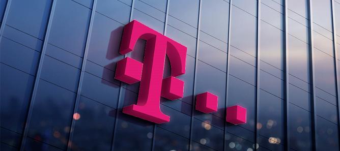 [Afgerond] T-Mobile onderhoud tussen vrijdag 22 januari en dinsdag 26 januari