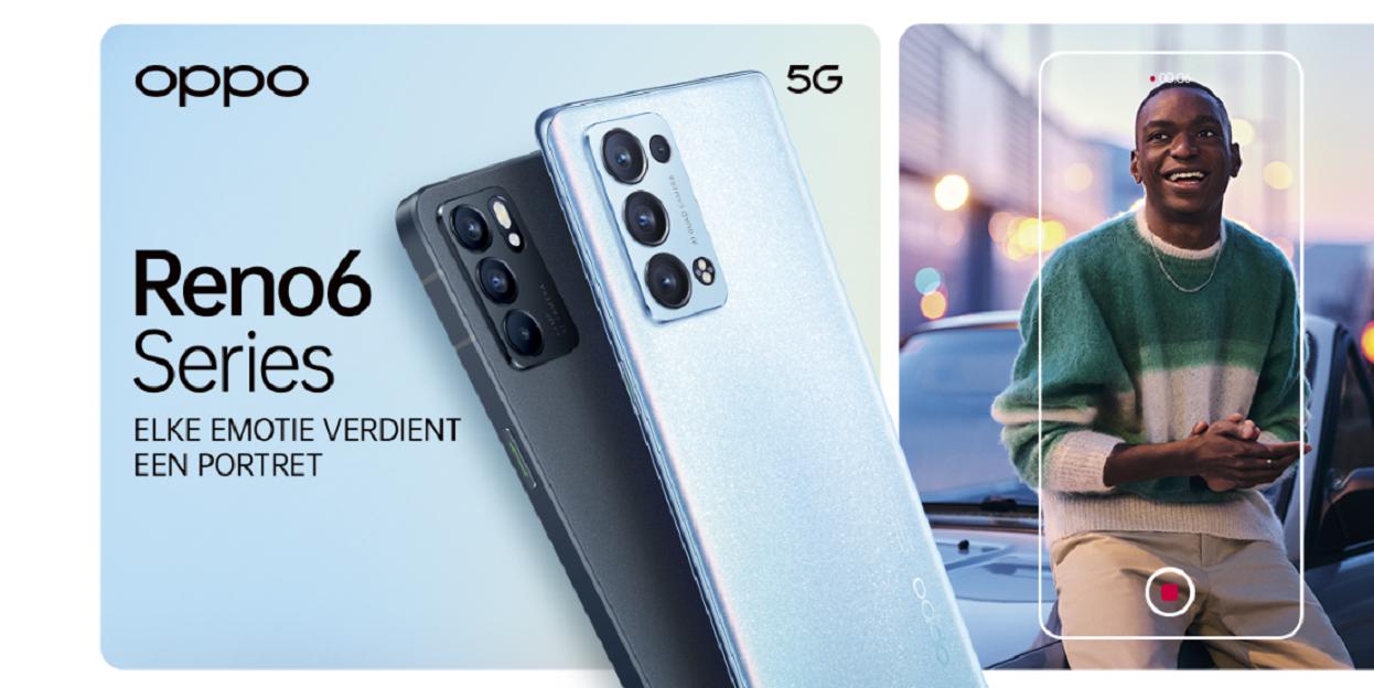 [Info] FAQ OPPO Reno6 5G   OPPO Reno6 Pro 5G