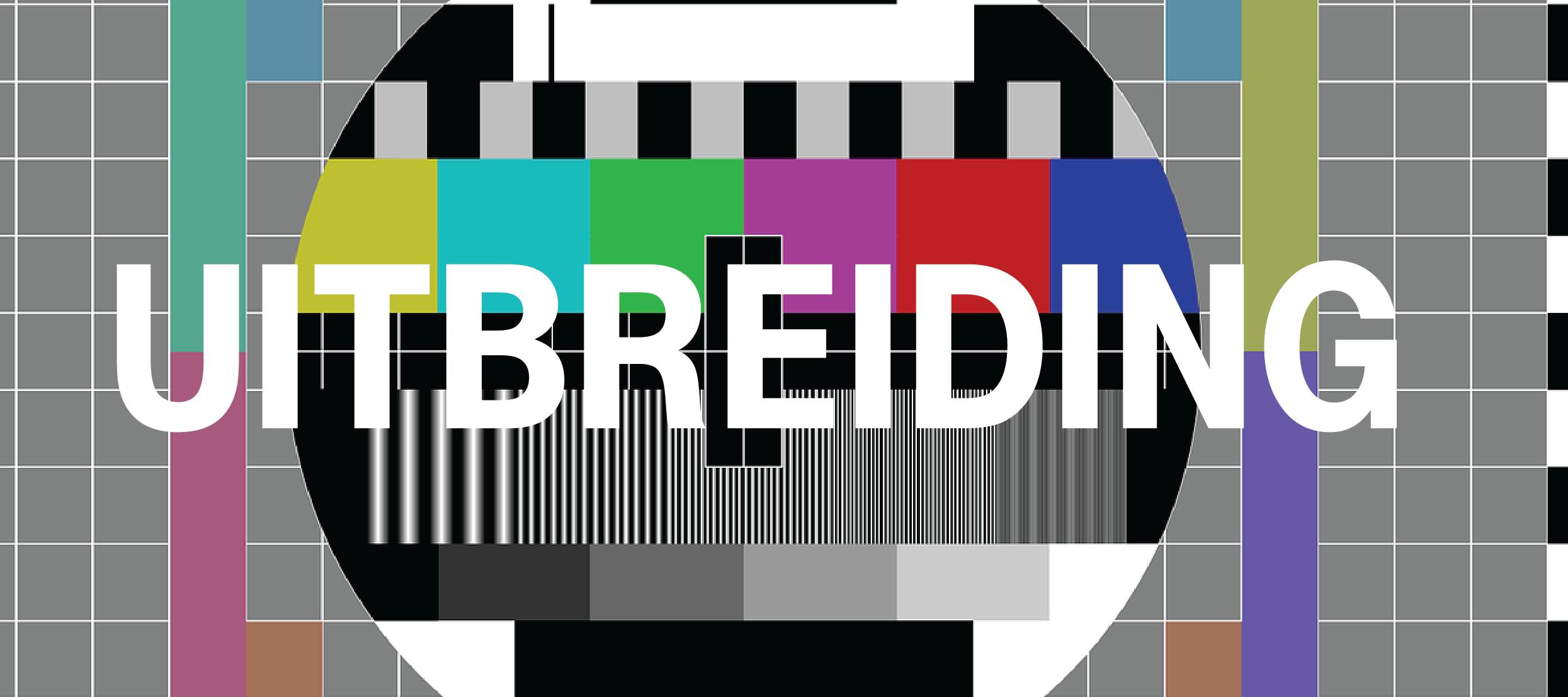 Nieuw! Terug Kijken op RTL zenders