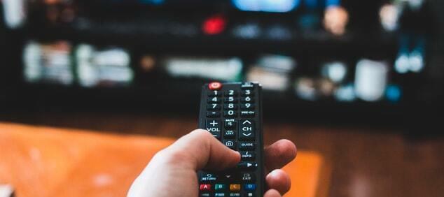 [Info] Verbeteringen T-Mobile TV én introductie Dagpassen april