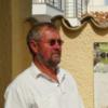 M.Smedema